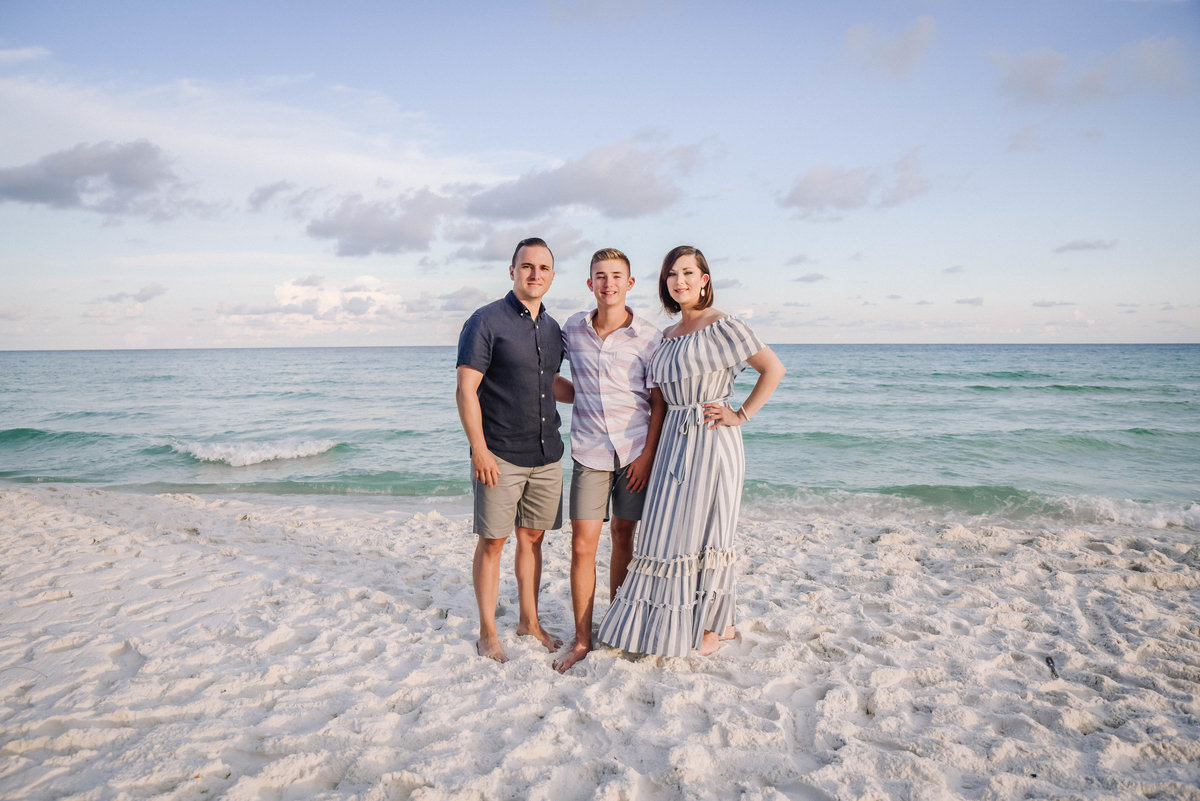 Destin-family-portraits (4 of 34)