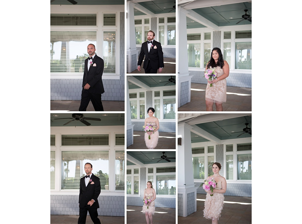 00036destination wedding photographers