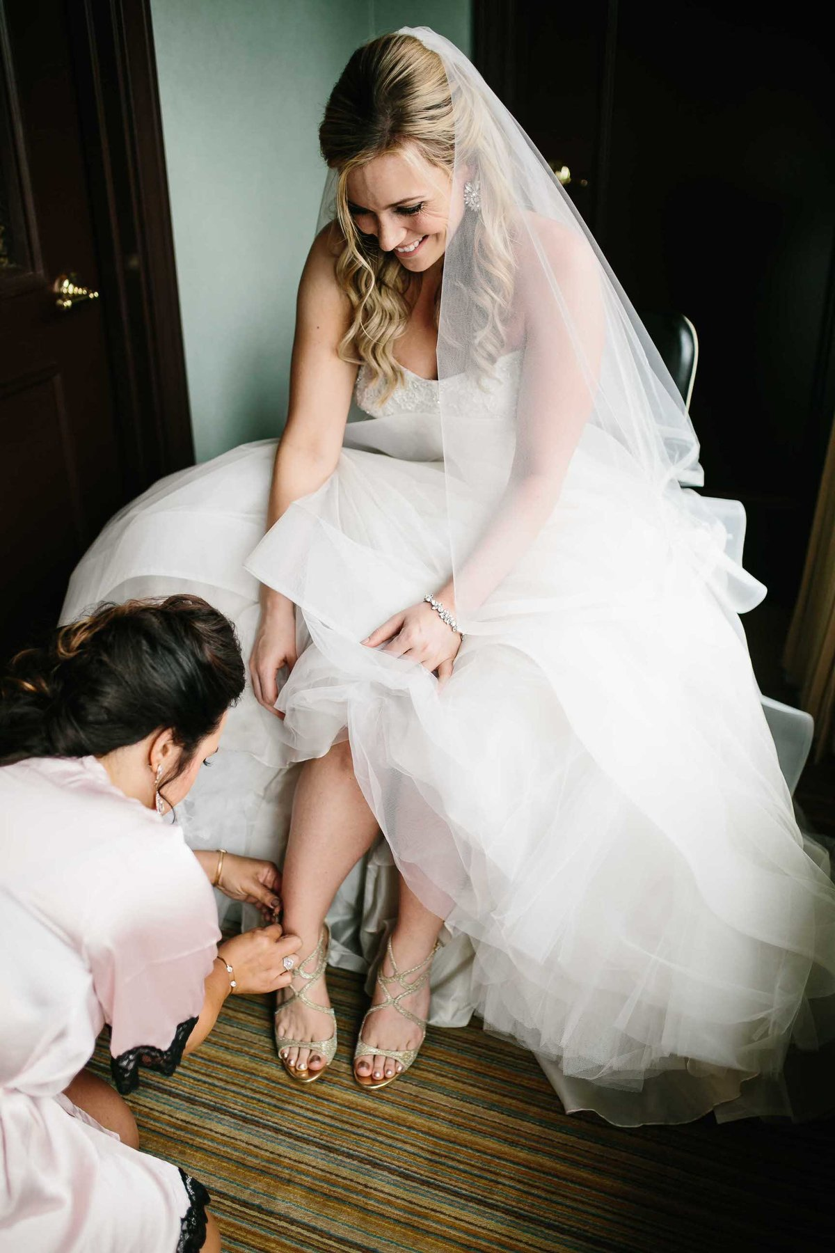 Melissa Kilner Photography Seattle Wedding Photographer 162