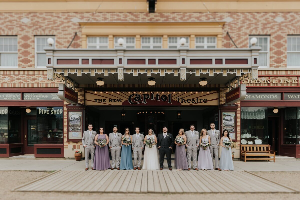 fort edmonton wedding photographer_15