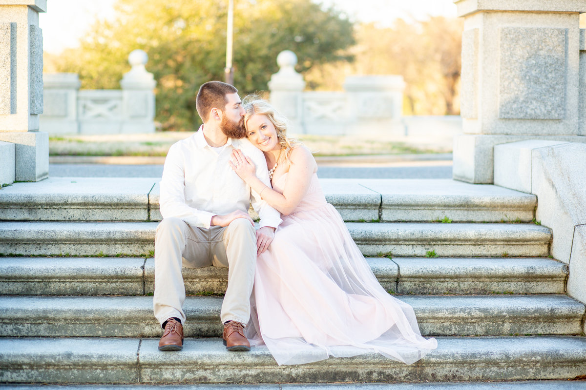 Crystal Belcher Photography_ virginia wedding photographer_ engagement session (128 of 166)