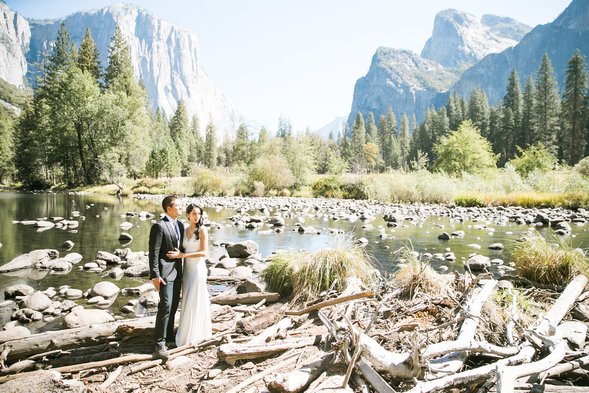 evergreen_lodge_yosemite_wedding_022