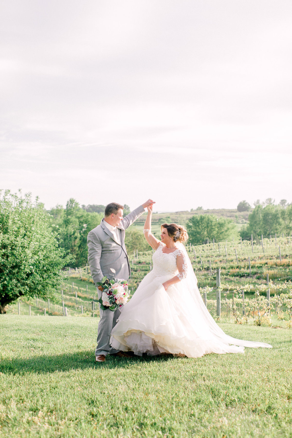 Ciccone-Winery-Wedding