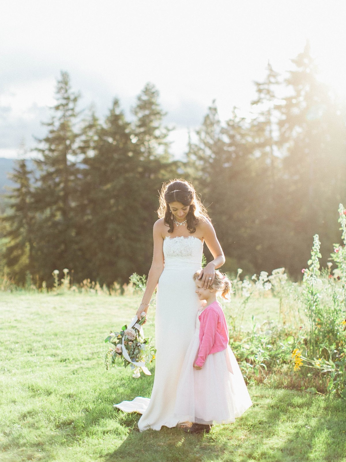 oregonwedding_mthoodorganicfarms_mthoodwedding535
