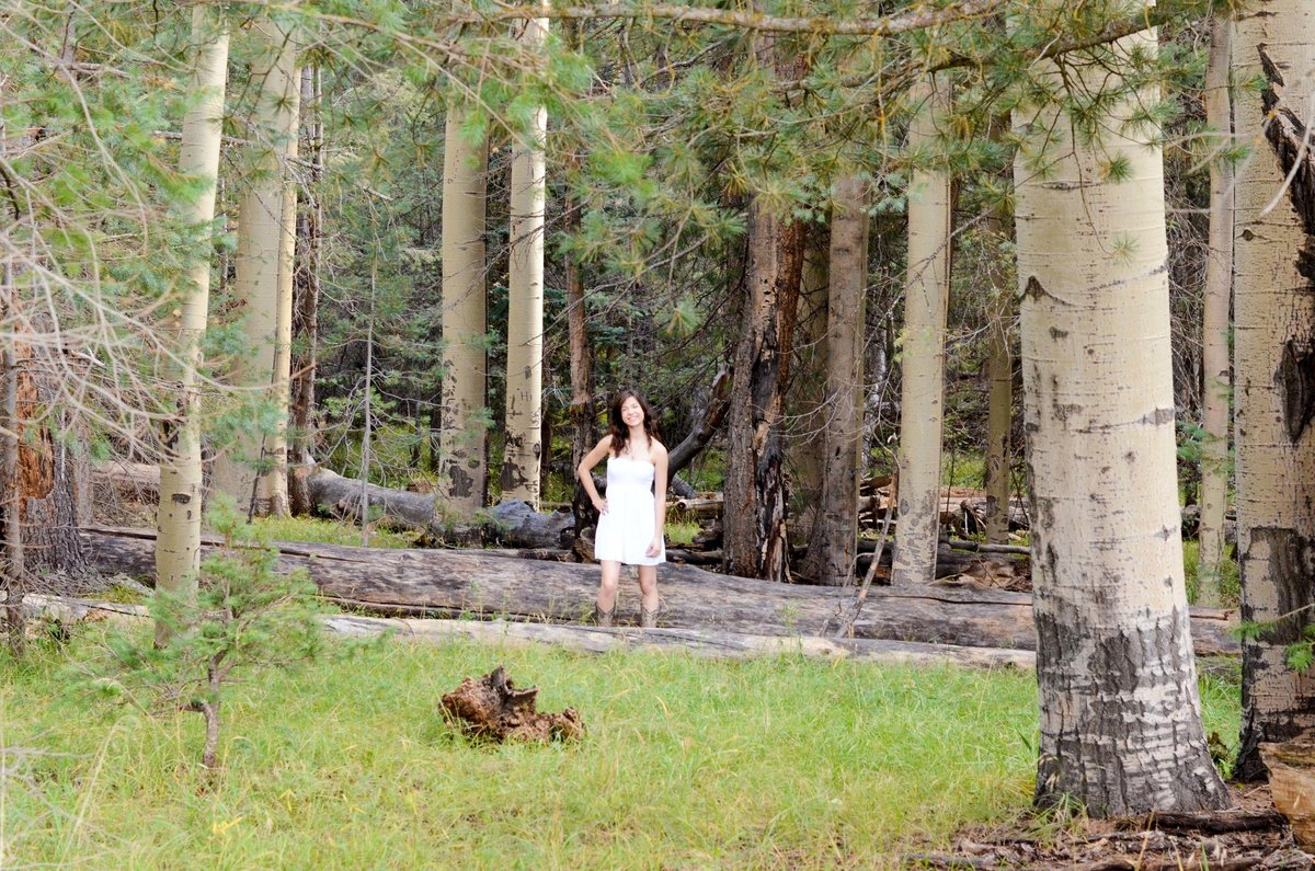 KF_Flagstaff Arizona High School Senior Girl Photo Session (59)