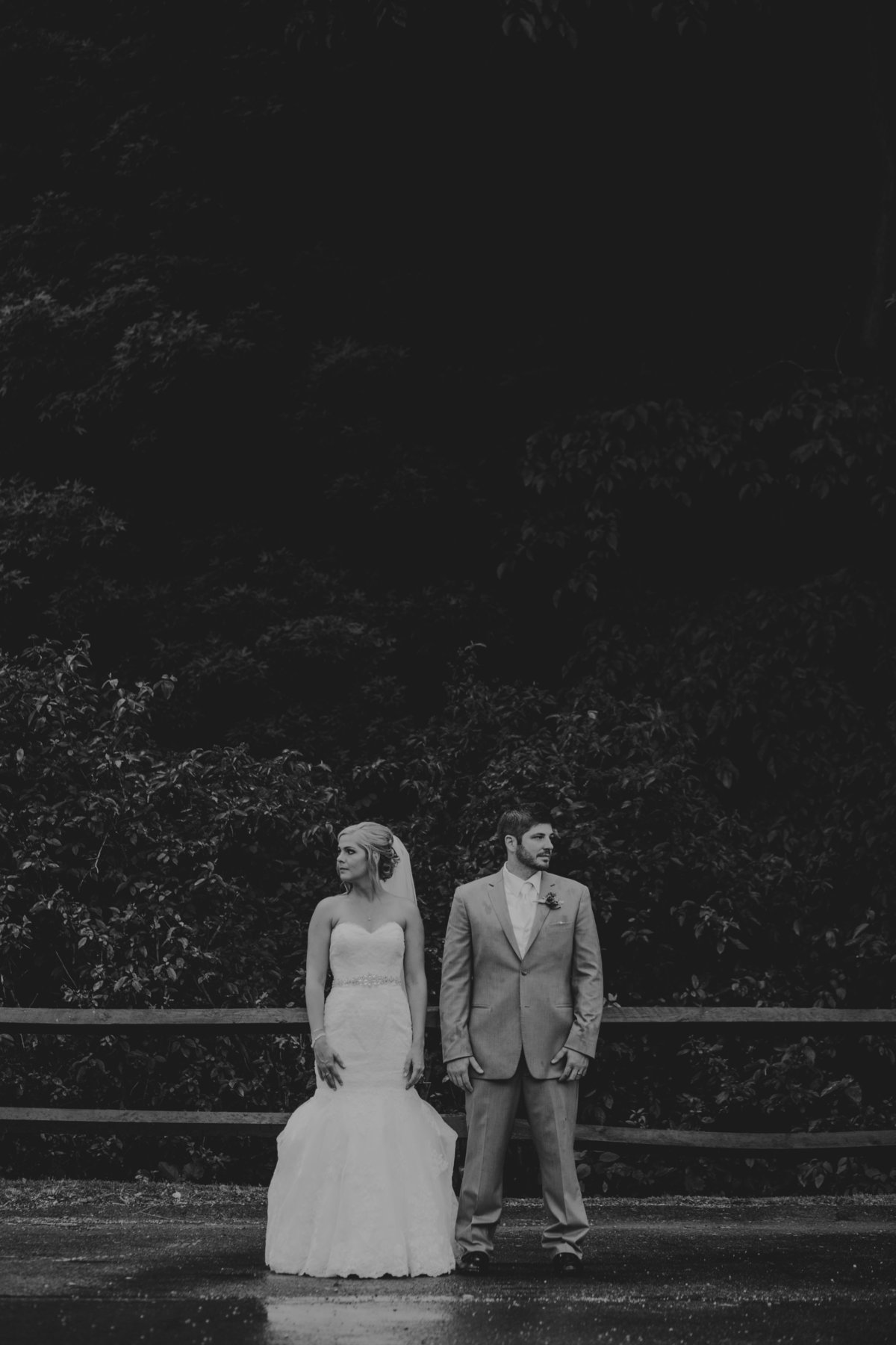 Uniqie Pittsburgh Wedding Photographers-5