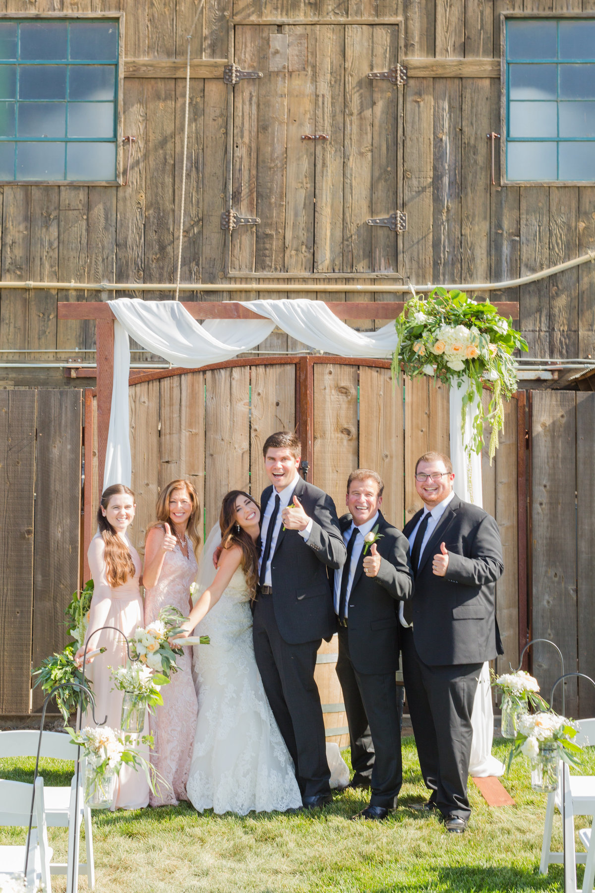 Erica Mendenhall Photography_Barn Wedding_MP_6875web