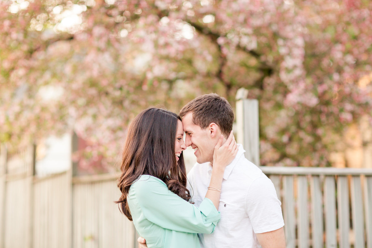 Maison Meredith Photography Wisconsin Engagement Photographer 026