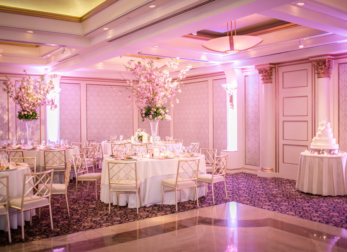 pink wedding, pink wedding inspo, pink wedding inspiration, pink wedding reception, reception inspo, reception inspiration, pink wedding decor, pink wedding decorations, wedding decor inspiration, wedding decor inspo, cherry blossom wedding, cherry blossom wedding inspo, cherry blossom wedding decor, cherry blossom centerpieces. cherry blossom cherry blossom inspo, pink centerpiece inspo, ct wedding, ct wedding photographer, ct wedding photography, ct wedding photos, connecticut wedding, connecticut wedding photographer, ct wedding photography, new england wedding photography, new england wedding photographer, new england wedding photos, norwalk ct wedding, norwalk connecticut wedding, wedding day inspo, wedding inspo, lace wedding ballgown, wedding gown, lace wedding gown, lace wedding dress, tulle wedding gown, tulle wedding dress, tulle lace wedding dress, tulle wedding dress inspo, conservative wedding gown, conservative wedding dress, conservative wedding ballgown