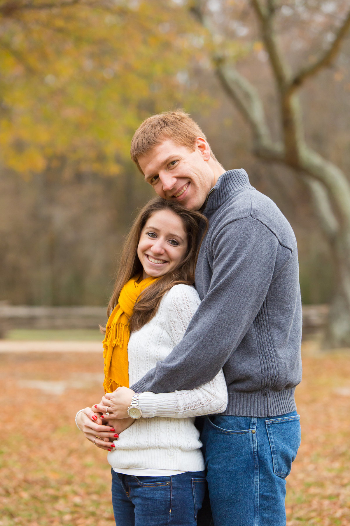 richmond_virginia_fall_engagement-17