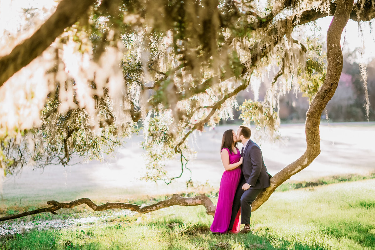 MagnoliaPlantationEngagementSession_CharlestonWeddingPhotographer_VickeyAlex_CatherineRhodesPhotography-11