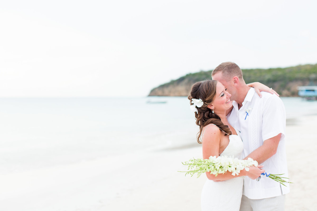 antigua-destination-wedding-fannin-bride-groom-portraits-bethanne-arthur-photography-photos-45