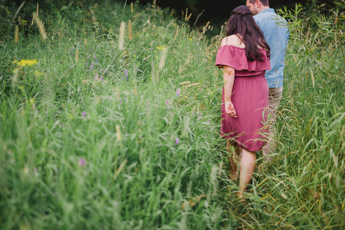 StephenAndMichelleEngaged_070617_WeeThreeSparrowsPhotography_129