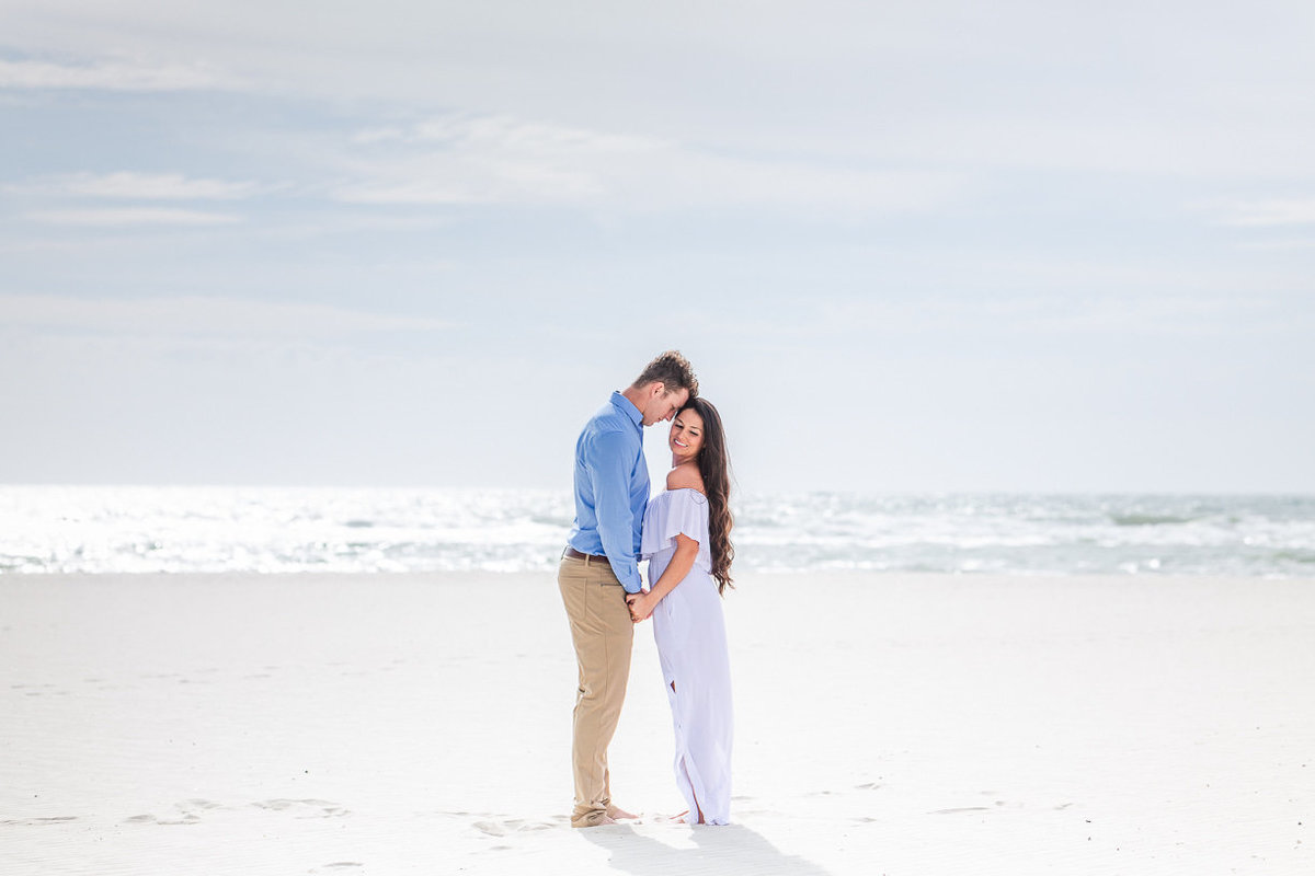 Gulf Shores beach photographer | Toni Goodie Photography