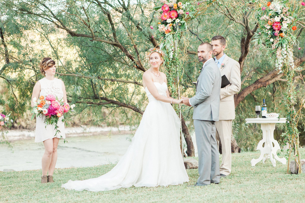 Imoni-Events-Melissa-Jill-Saguaro-Lake-Ranch-071