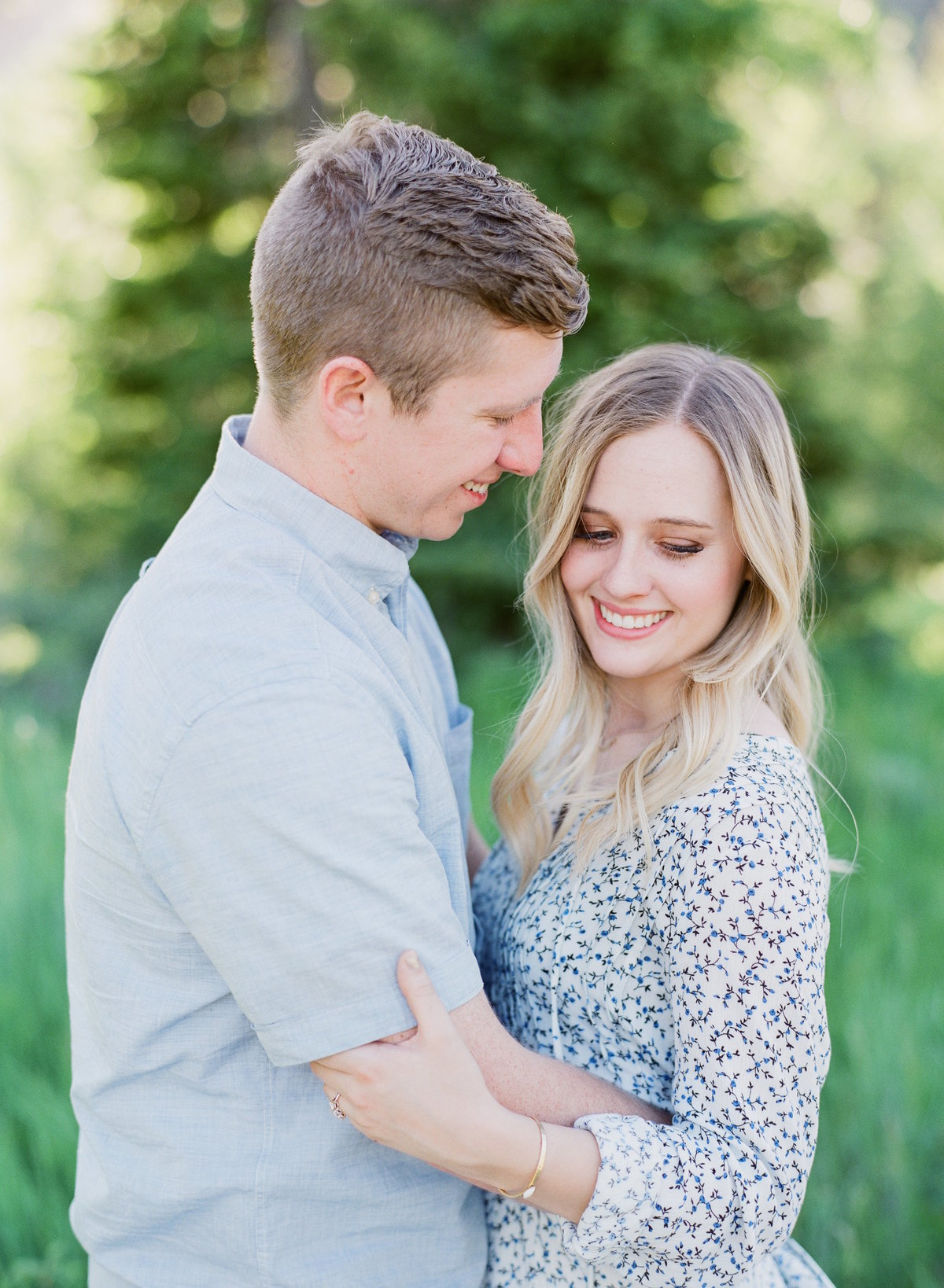 utah engagement photographer20