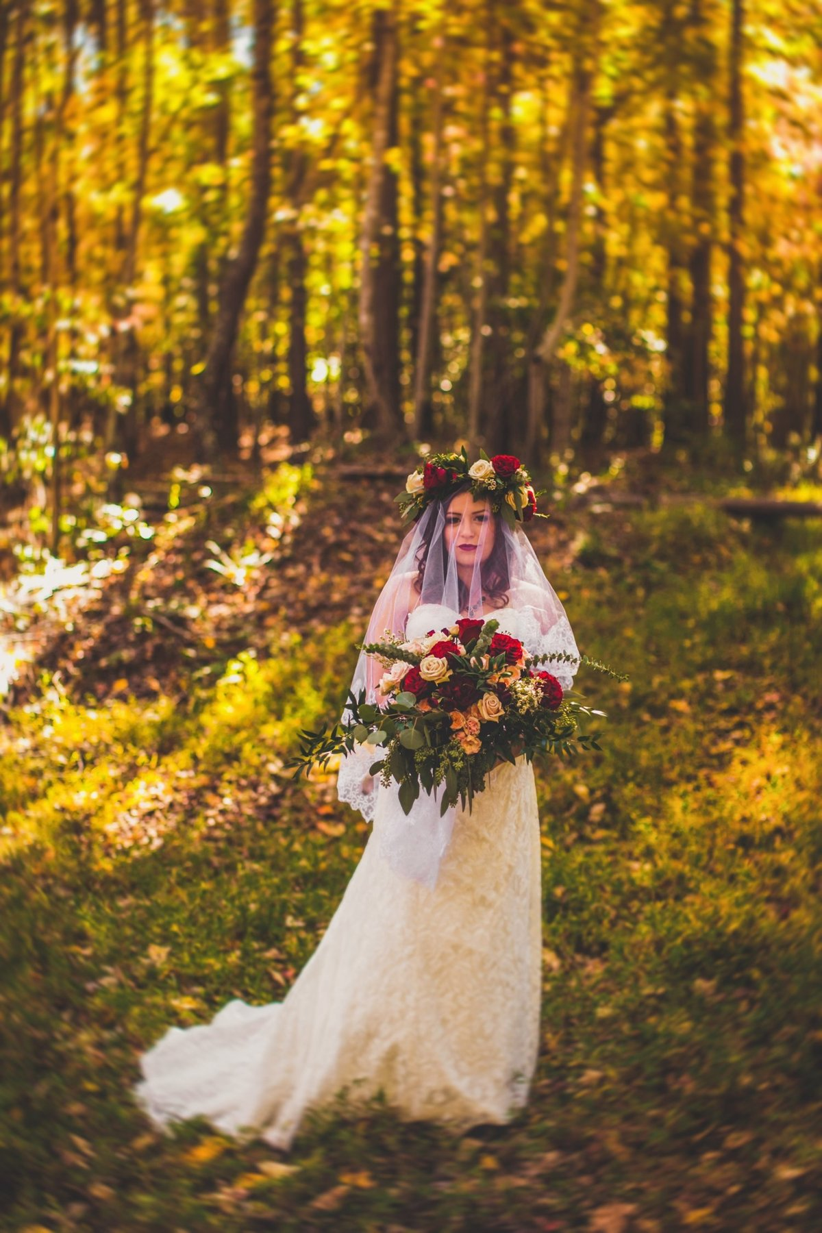Virginia Wedding Photographer_0112