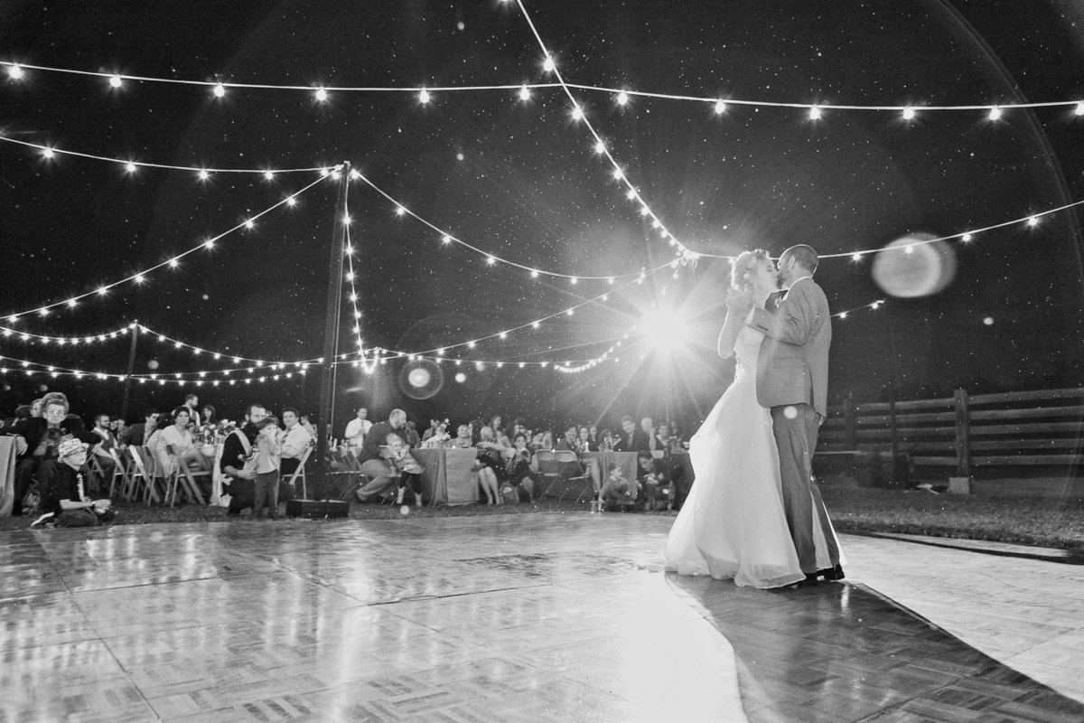 Imoni-Events-Melissa-Jill-Saguaro-Lake-Ranch-096