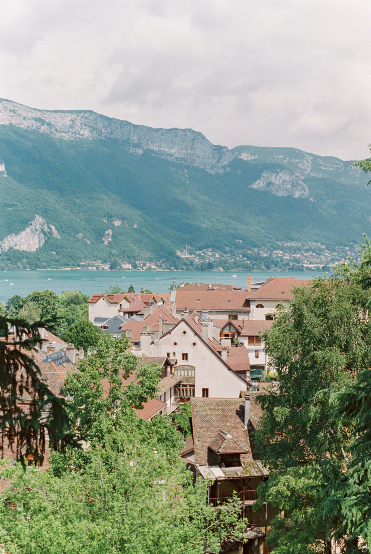 South of France Annecy_119