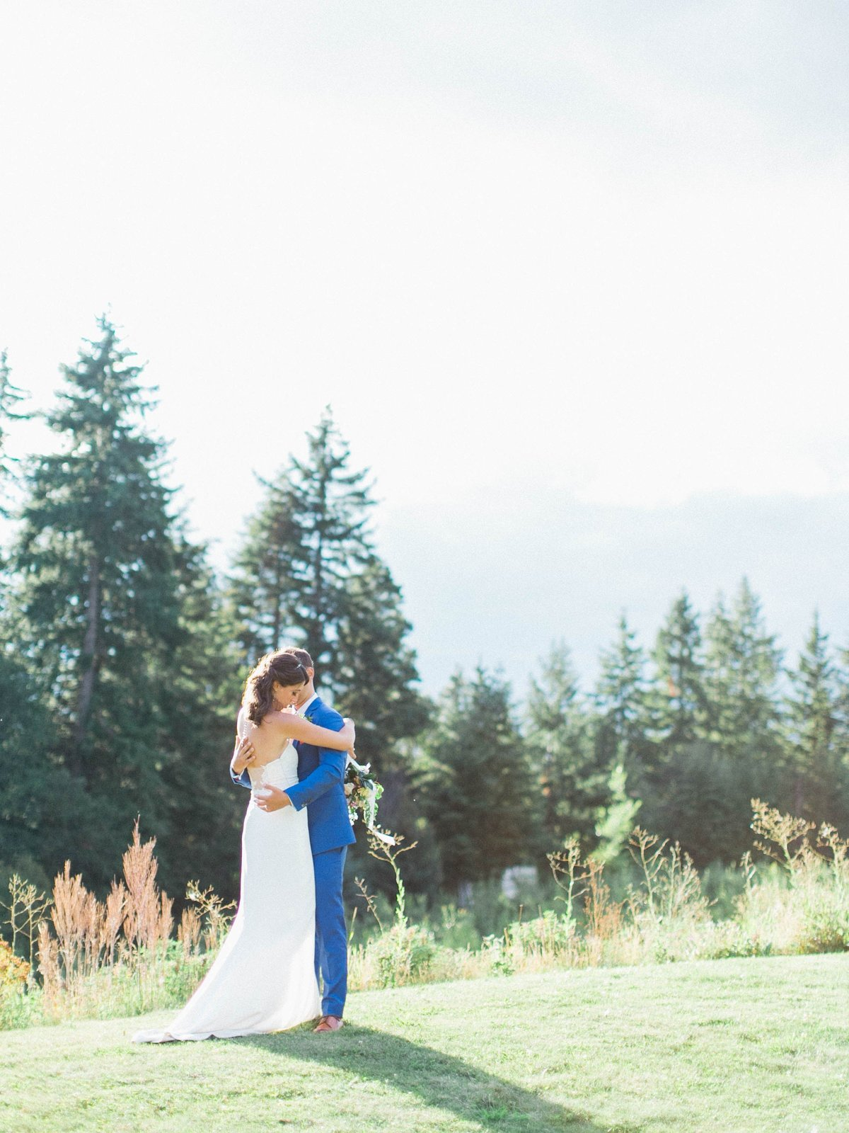 oregonwedding_mthoodorganicfarms_mthoodwedding560
