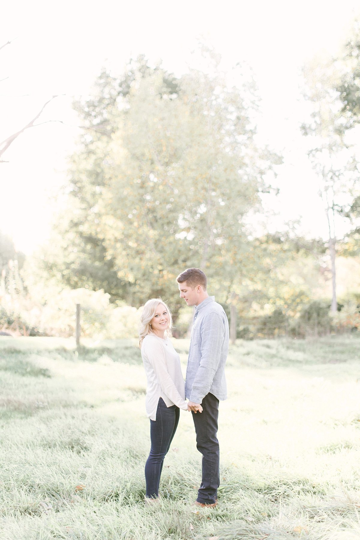 columbus_ohio_wedding_photographer_engagement0022