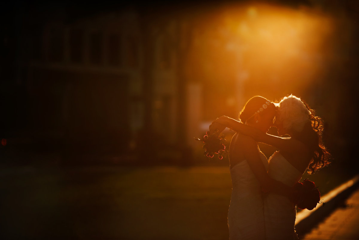 award winning wedding photographer loudoun