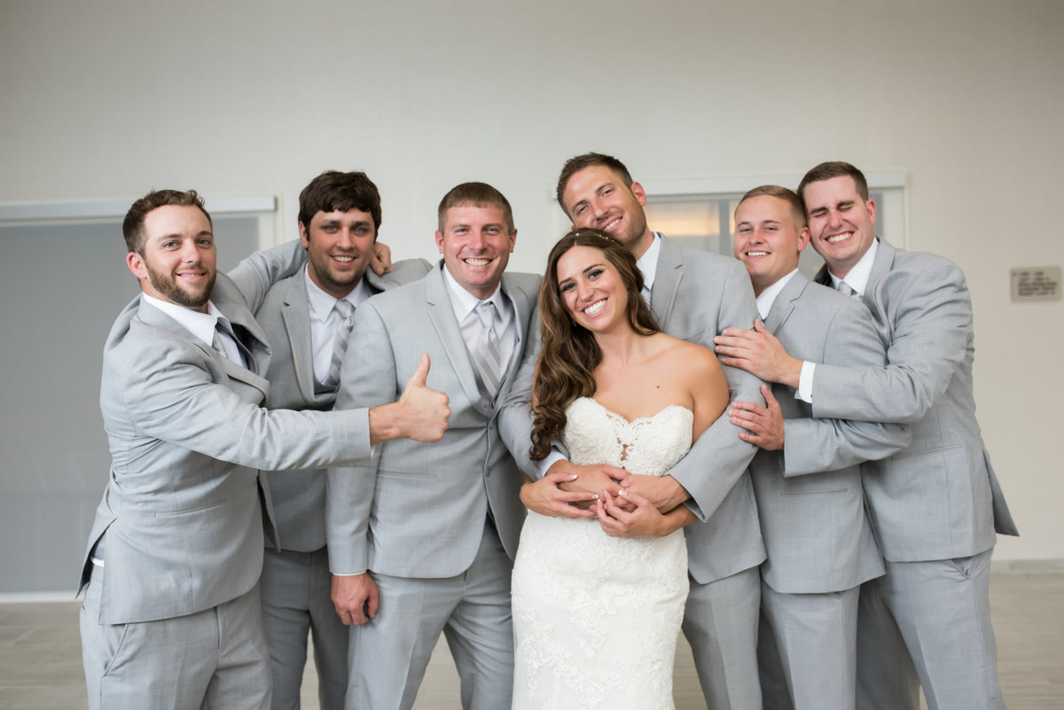 bridal party photos-0025
