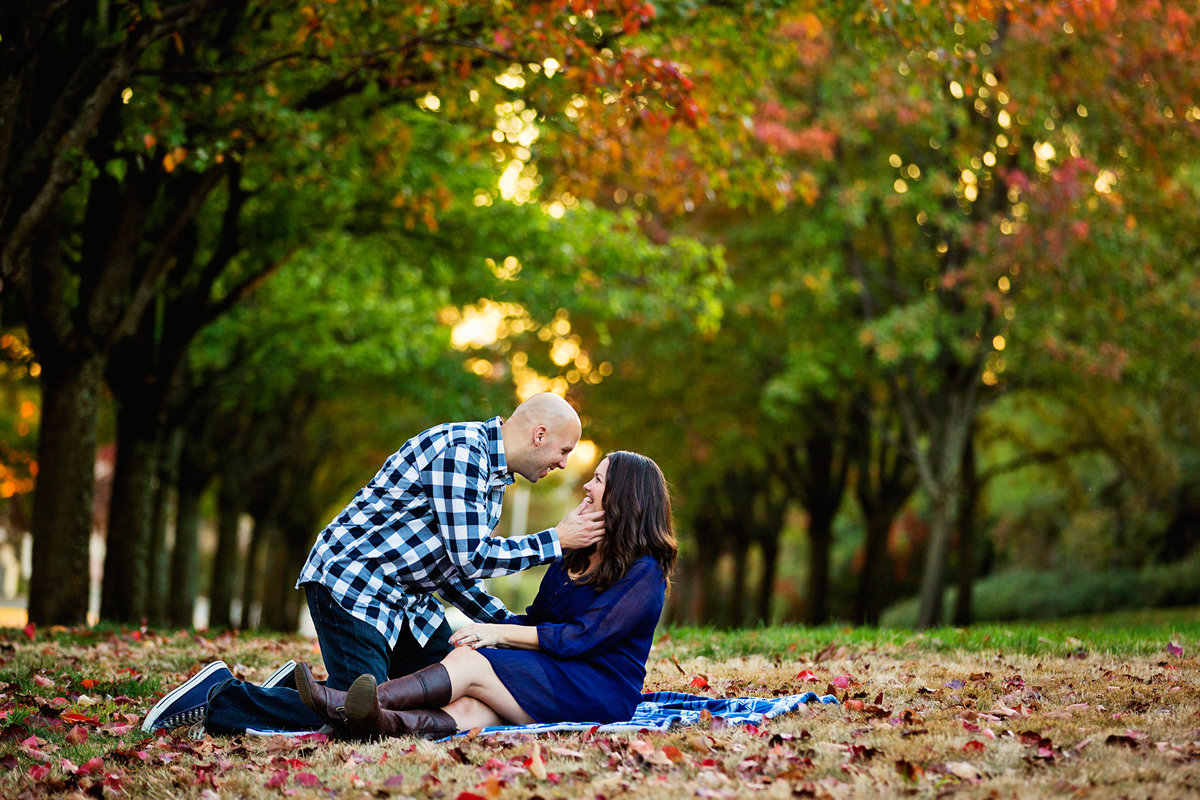 Sacramento-Engagement-Photograper028