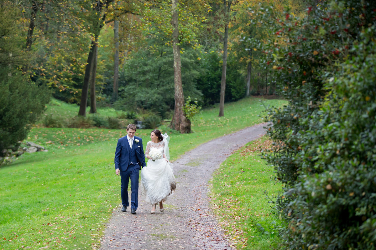 hestercombe gardens somerset wedding venue