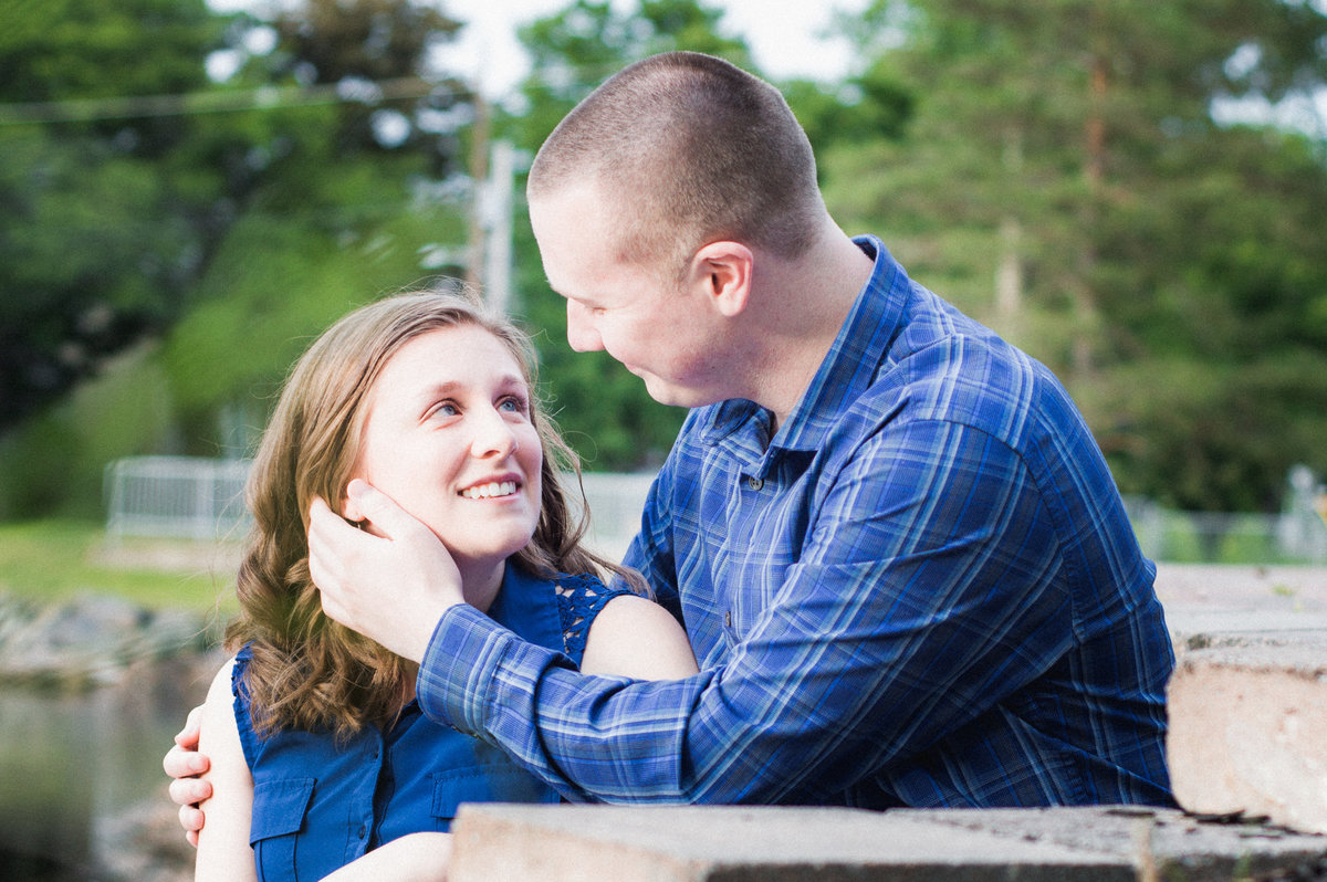 Alicia and Alex Engagement Session-0544