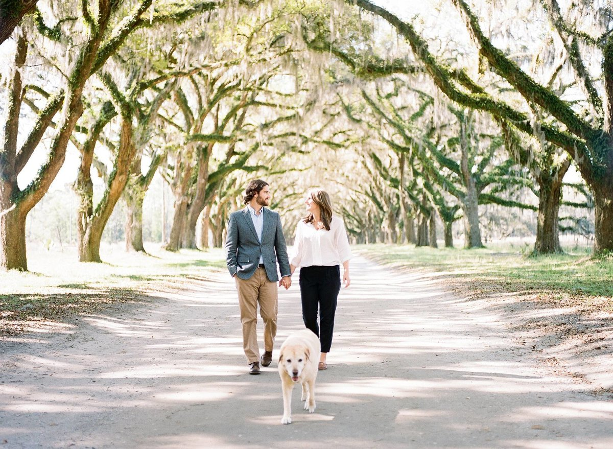 Savannah engagement, Savannah Wedding Photographer, Fine Art Film, Destination Wedding Photographers, Henry Photography_2898
