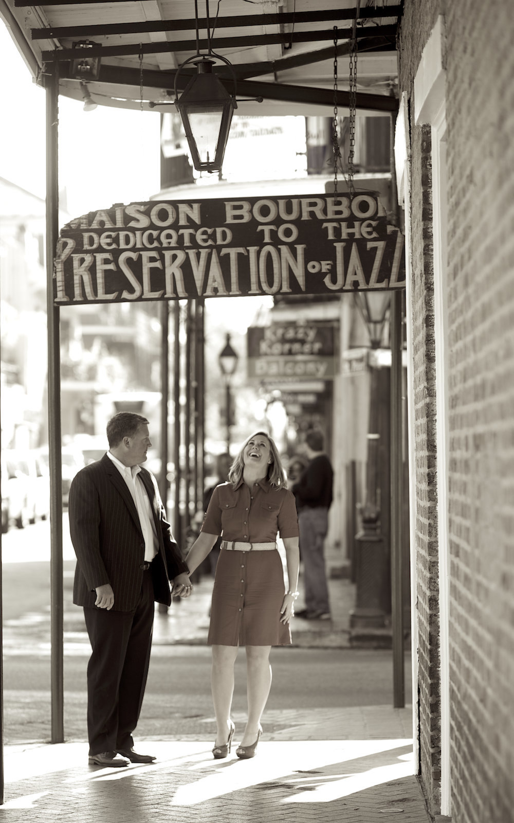 Marc Pagani Photography New Orleans engagement portraits   237
