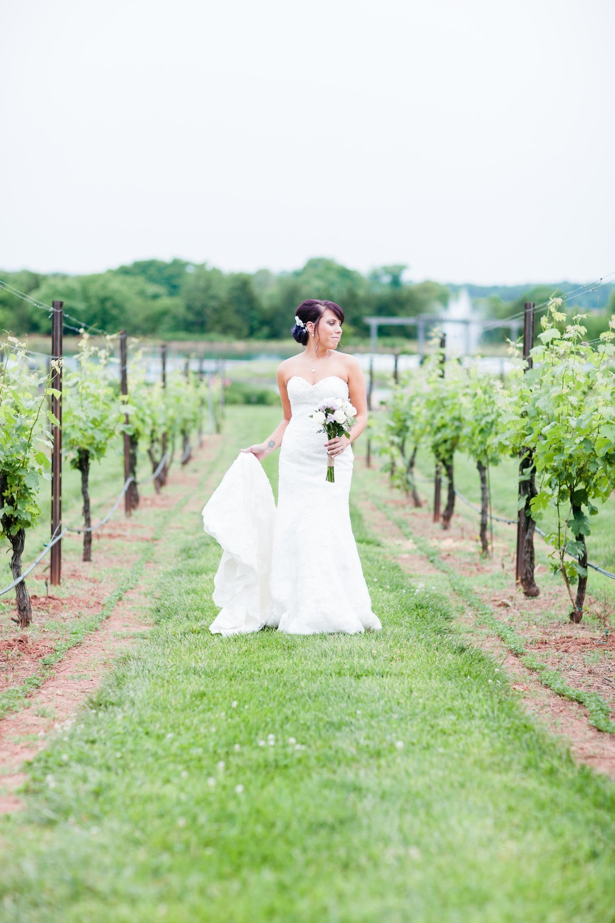 Heather & Nick Wedding (293)