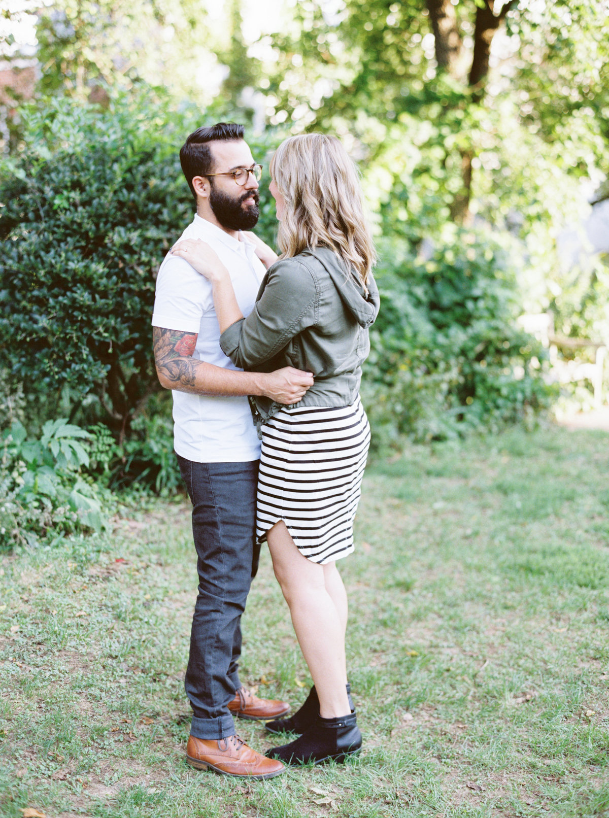 KlaireDixius_FineArtWeddingPhotographer_Georgetown_Engagement_TreverMegan-15