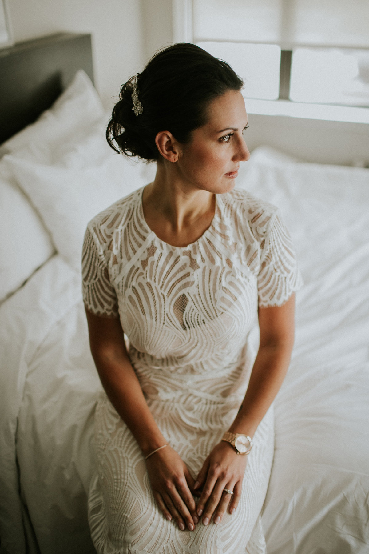 Jordan Quinn Photography_Colorado Wedding Photographer_042