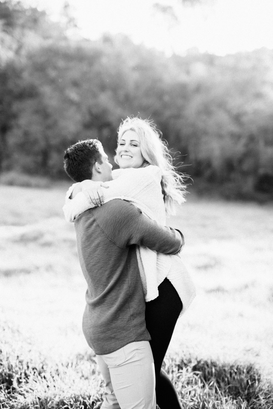 San Diego Engagement Photos191
