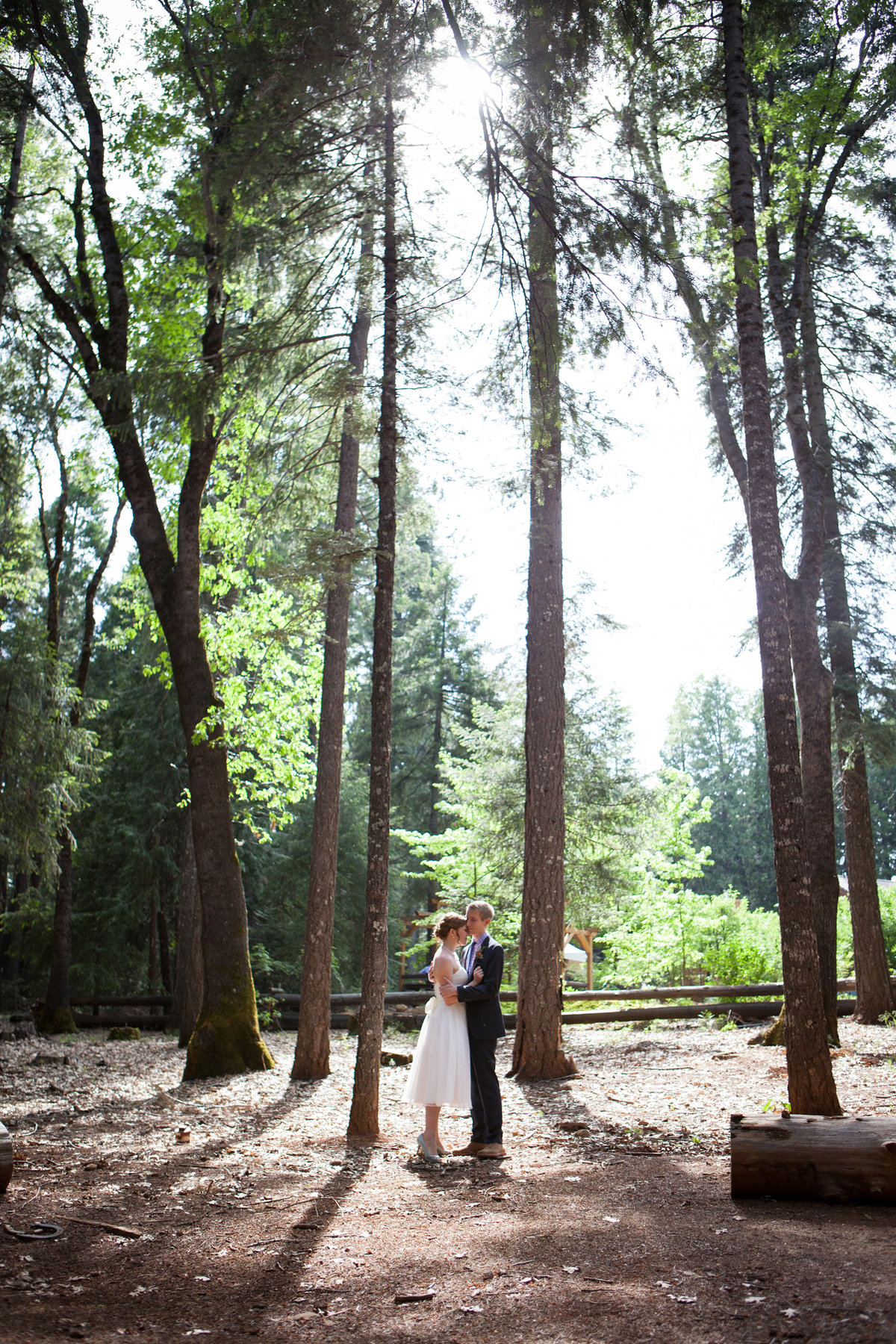 sacramento_wedding_photographer014