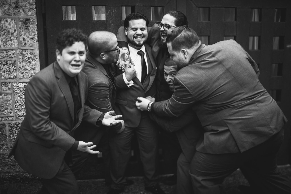 062_576-LindseyMarcos_wed