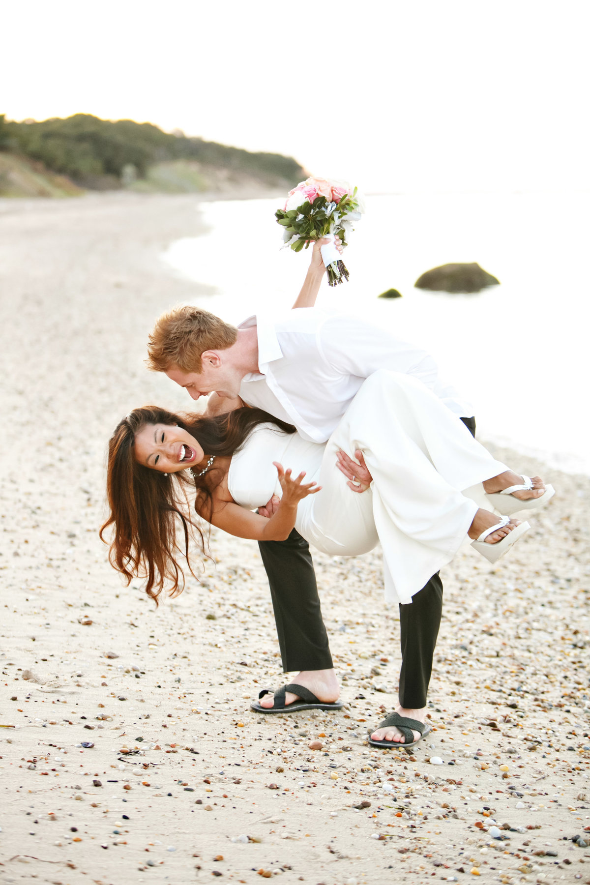 AmyAnaiz__Intimate_Elopement_Wedding_East_Hampton_New_York028