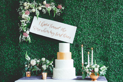 Horn Photography & Design Styled Shoot-260
