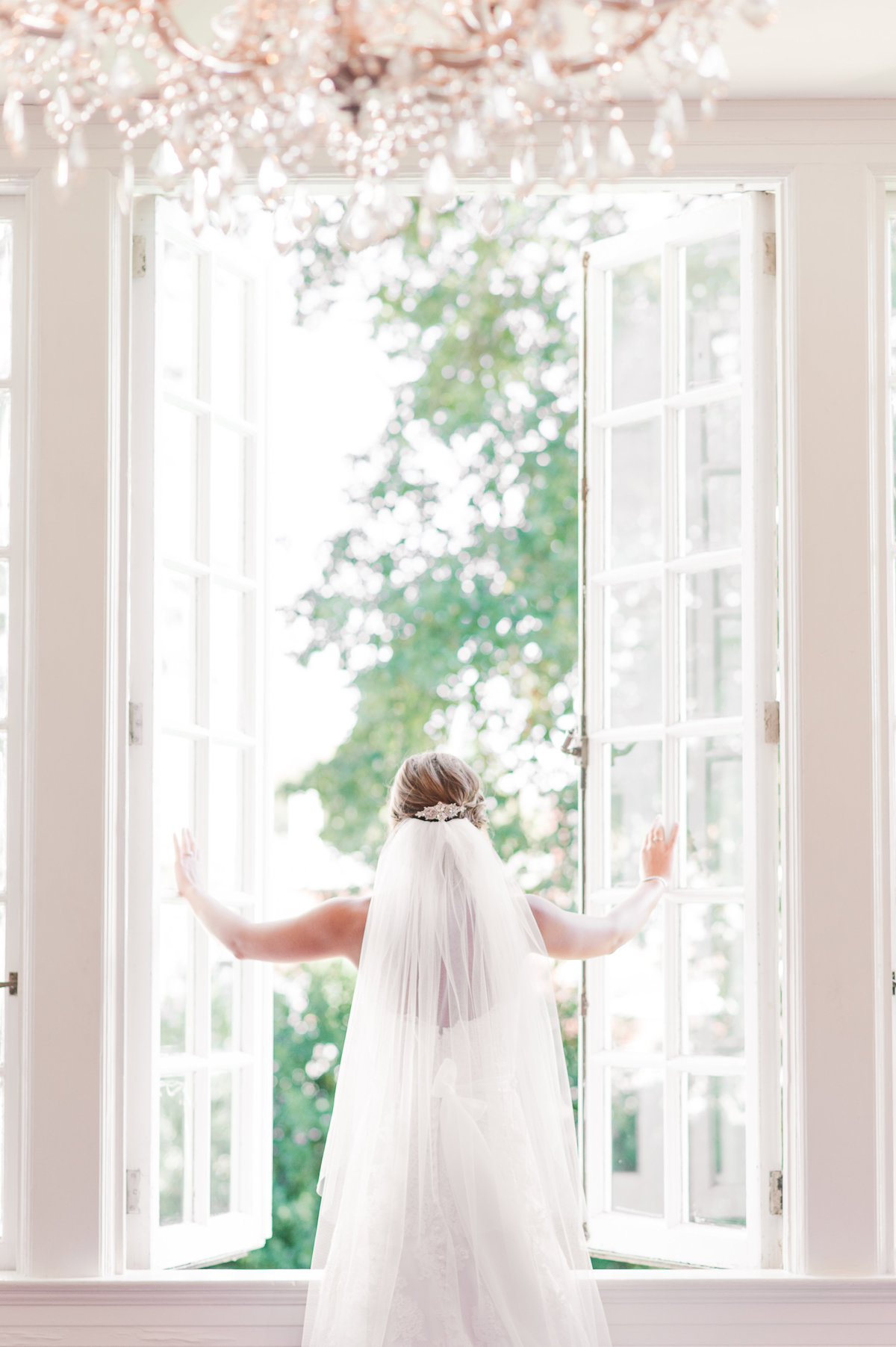 Separk Mansion Wedding Photographer-5