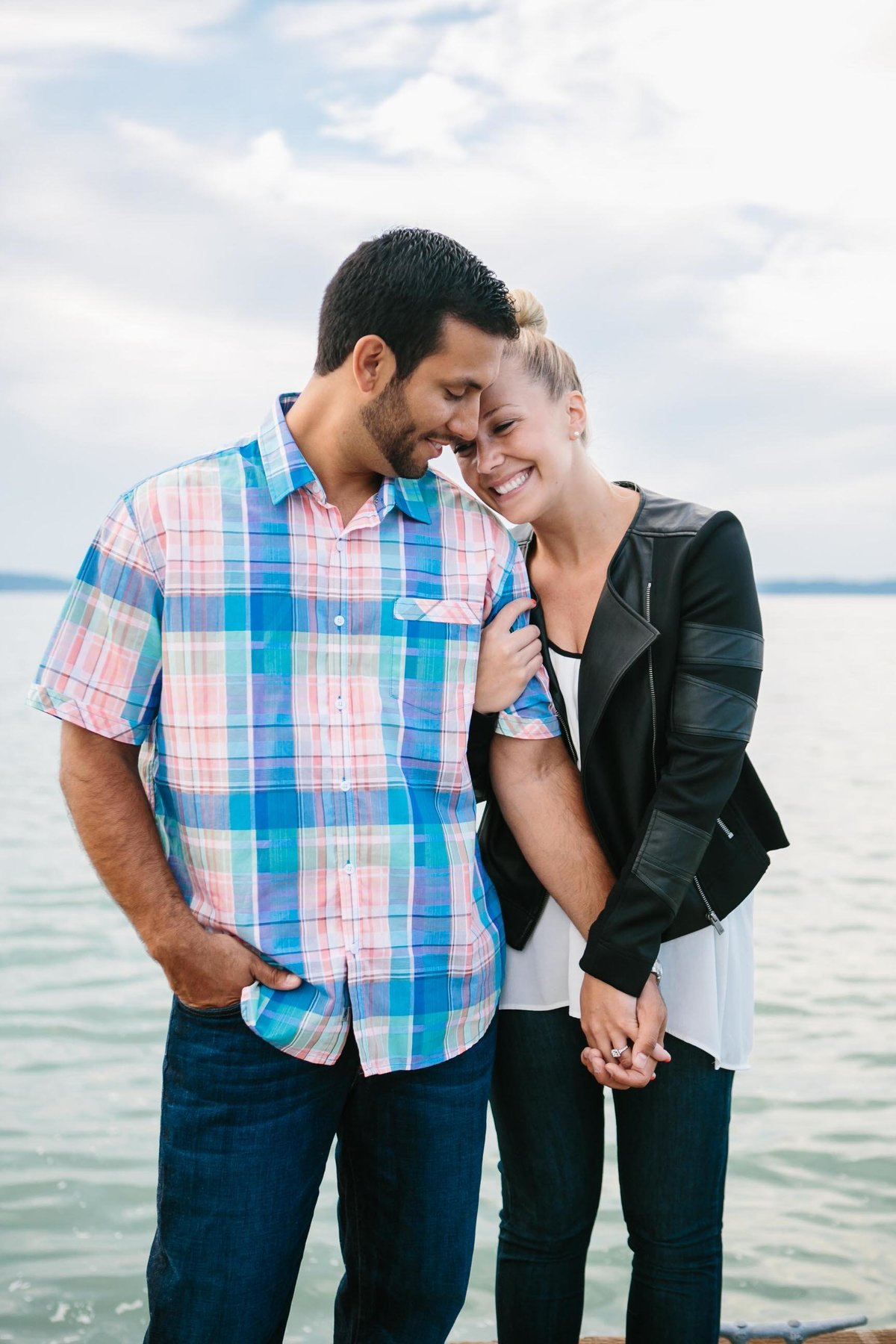 Melissa Kilner Photography Seattle Engagement Photographer-034