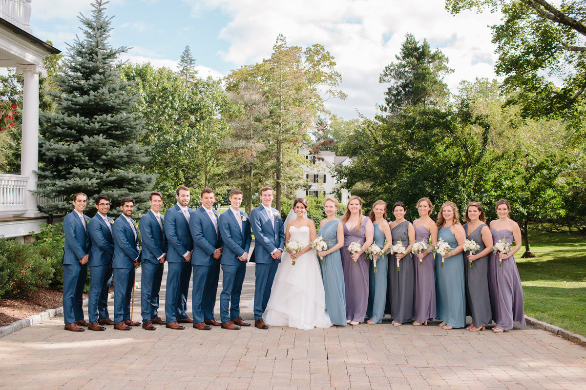 Gabi Sean-Bridal Party-0104
