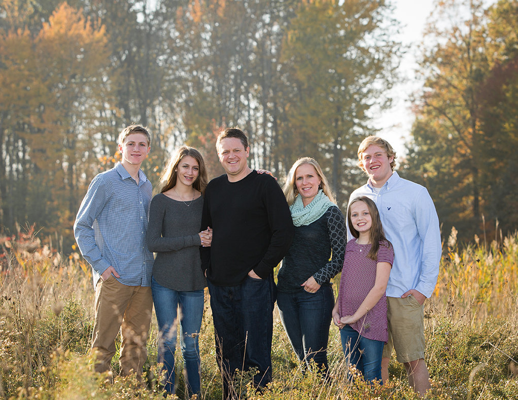 Avon-Lake-Family-Photographer.-11jpg