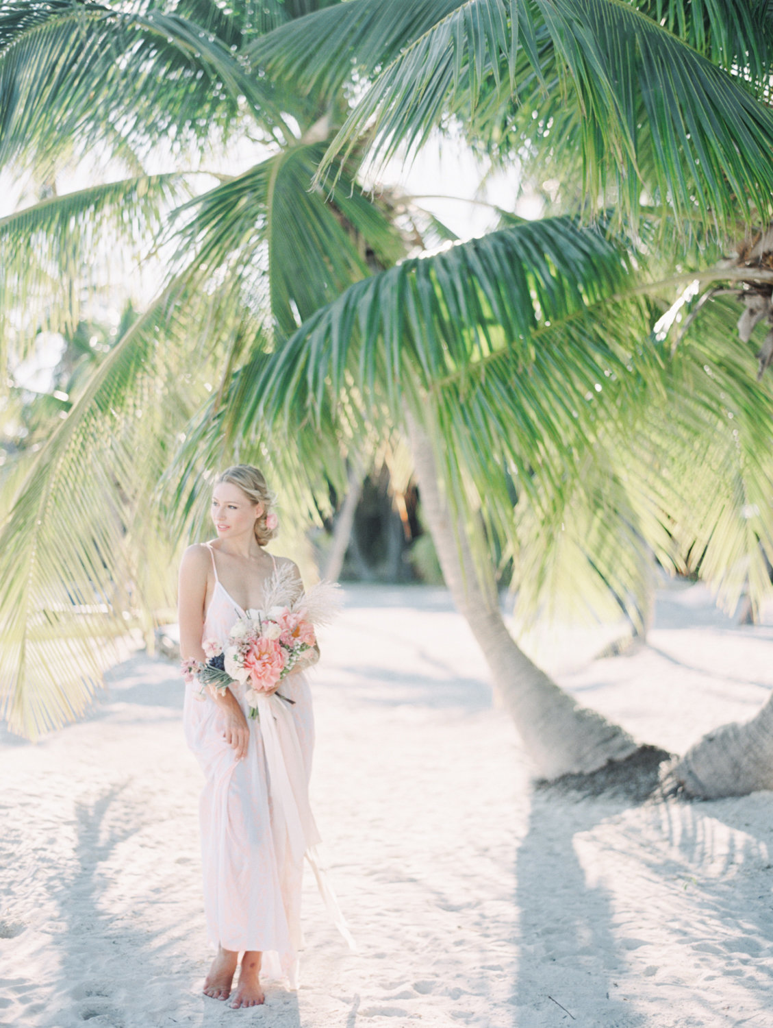 island-elopement-destination-wedding-photographer-melanie-gabrielle-photography-0105