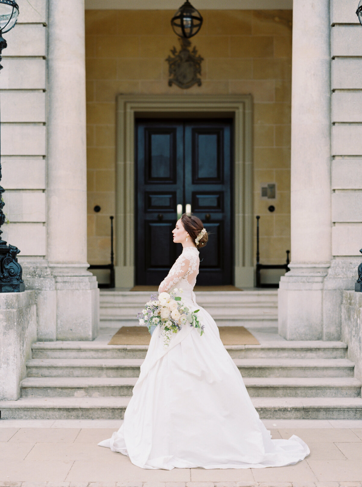 TiffaneyChildsPhotography-LondonWeddingPhotographer-Julieta+Cedrick-HedsorHouseWedding-157