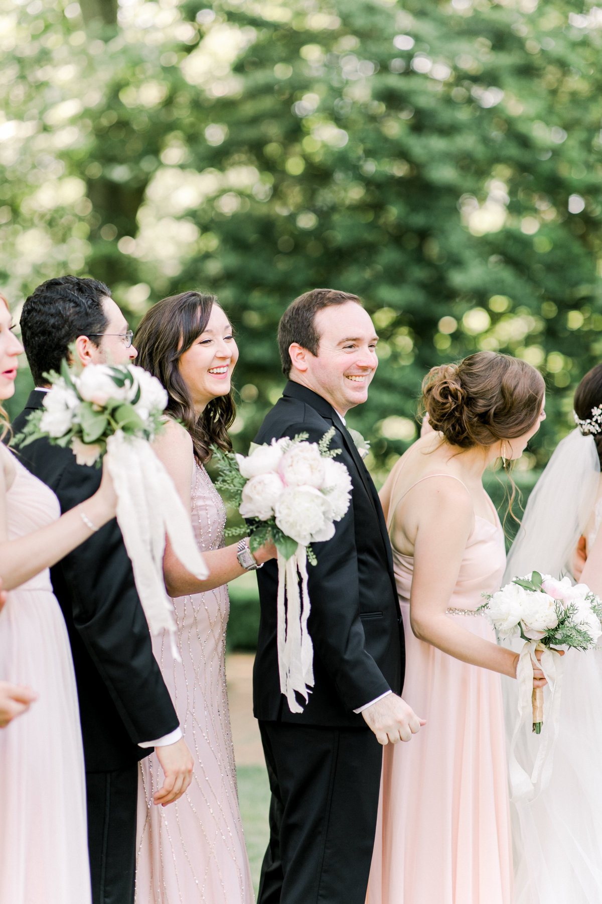 Kate & Jack_Wedding_Bridal Party_1019