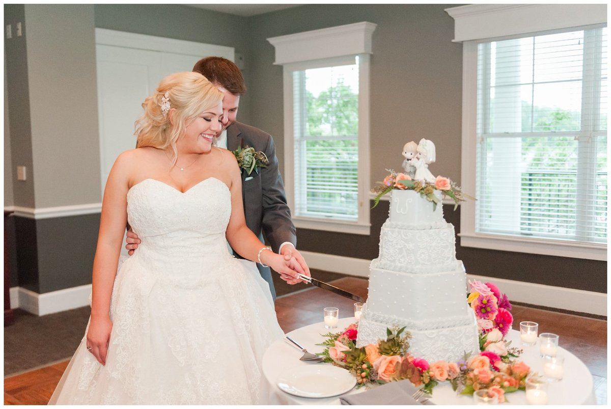 Heritage golf and country club wedding hilliard ohio wedding photos_0077
