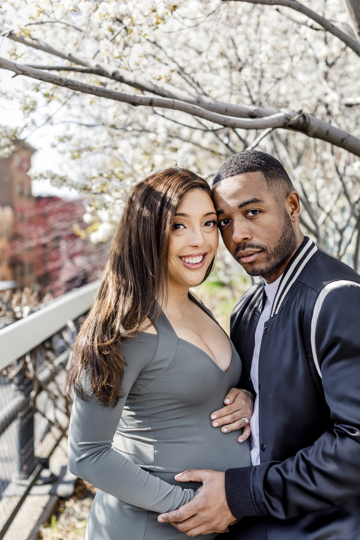 City_Maternity_Session_Inspiration_New_York_Amy_Anaiz003
