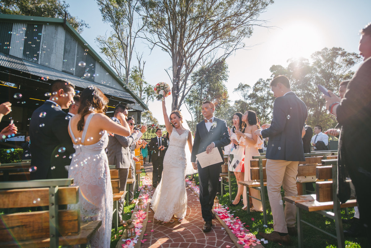 portfolio-images-by-kevin-sydney-wedding-photographer-8953